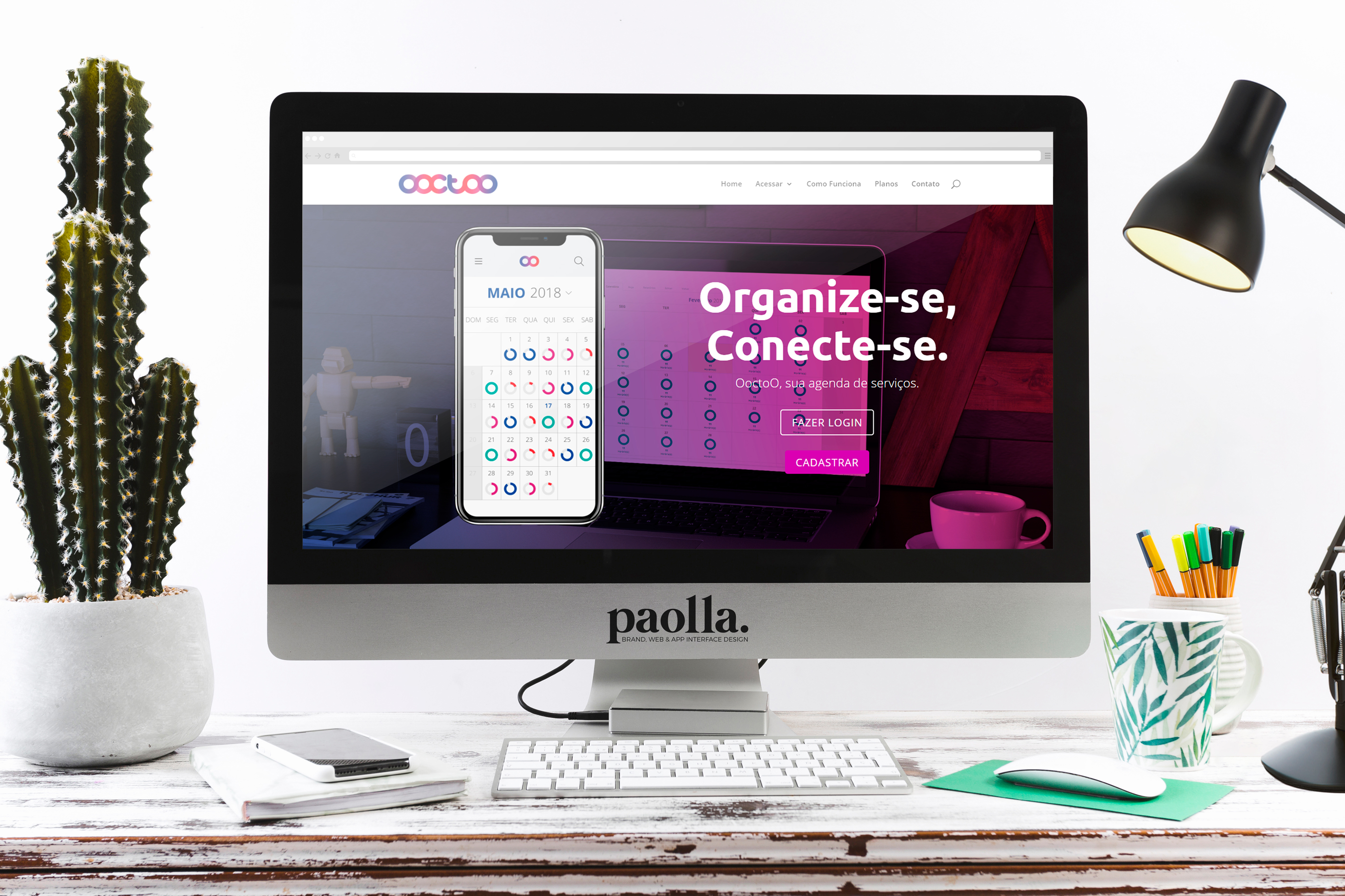 Website: OoctoO